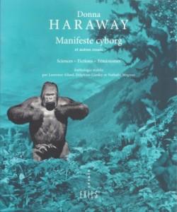 haraway Manifeste cyborg